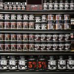 5% Nutrition Supplements
